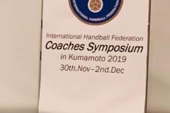 coaches-symposium-2019-03