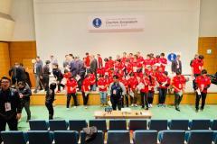 coaches-symposium-2019-04
