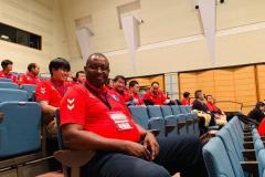 coaches-symposium-2019-05