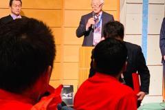 coaches-symposium-2019-07