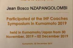 coaches-symposium-2019-certificate