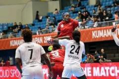 1_women-handball-2019-03