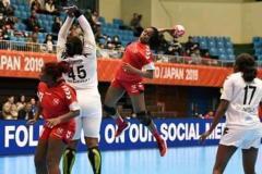 women-handball-2019-02