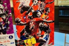 women-handball-2019-03