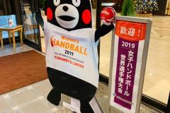 women-handball-2019-04