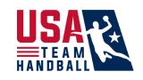 partener wtha usa team handball 2020