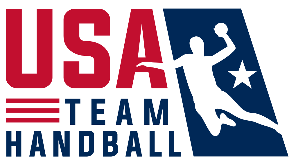 usa team handball egypt 2021